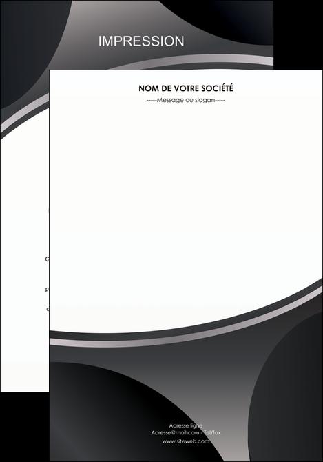 faire modele a imprimer affiche texture structure design MLGI44956