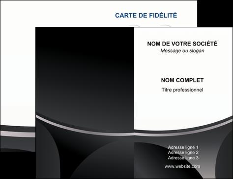 imprimerie carte de visite texture structure design MLGI44962