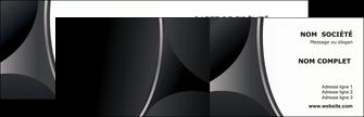 cree carte de visite texture structure design MLIG44964