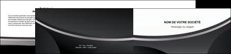modele en ligne depliant 2 volets  4 pages  texture structure design MIF44970