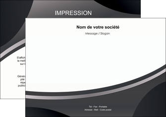 impression flyers texture structure design MLGI44980