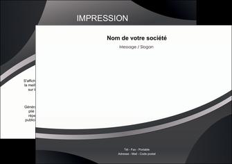 impression flyers texture structure design MLIG44980