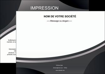 Commander Créer des affiches  modèle graphique pour devis d'imprimeur Affiche A3 - Paysage (42 x 29,7 cm)