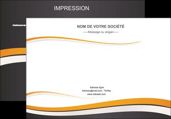 modele en ligne affiche standard design abstrait MIF45128
