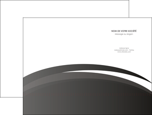 modele en ligne pochette a rabat standard design abstrait MLIG45176