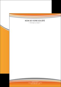 cree flyers standard design abstrait MLGI45580