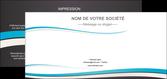 cree flyers standard design abstrait MLGI45728