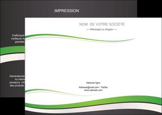 Impression Flyers  devis d'imprimeur publicitaire professionnel Flyer A6 - Paysage (14,8x10,5 cm)
