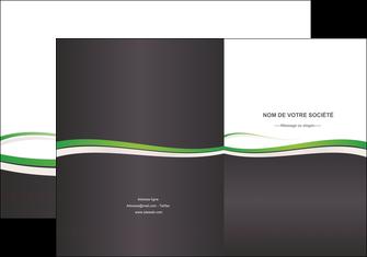faire pochette a rabat standard design abstrait MLGI45768