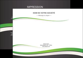 modele-affiche-a0-paysage--118-9-x-84-1-cm-