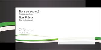 modele-enveloppe-model-enveloppe-sans-fenetre-100%-imprimee-dl-recto
