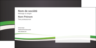 modele-enveloppe-logo-dentreprise-ou-societe-enveloppe-sans-fenetre-100%-imprimee-dl-recto