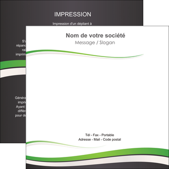 exemple-flyers-carre-12-x-12-cm