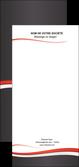 realiser flyers texture contexture structure MLGI45828