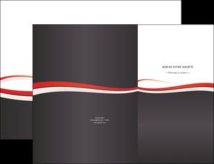 cree pochette a rabat texture contexture structure MLGI45852