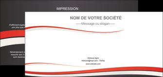 Impression comment faire un prospectus publicitaire  devis d'imprimeur publicitaire professionnel Flyer DL - Paysage (10 x 21 cm)
