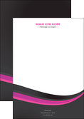 imprimerie affiche standard texture structure MLGI45874