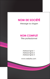 Impression Imprimerie Pas Cher Belgique Carte De Visite Commerciale Fidelite Devis Dimprimeur