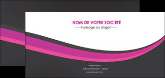 Impression flyer en ligne format b6  devis d'imprimeur publicitaire professionnel Flyer DL - Paysage (10 x 21 cm)