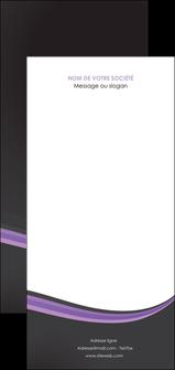 realiser flyers standard texture abstrait MLIG45994