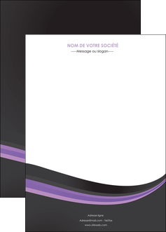 imprimer affiche standard texture abstrait MLIG45998