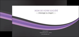 impression flyers standard texture abstrait MLIG46026