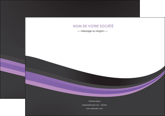 exemple affiche standard texture abstrait MLIG46030