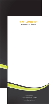 realiser flyers standard texture abstrait MLGI46040