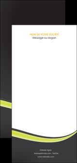 realiser flyers standard texture abstrait MIF46040