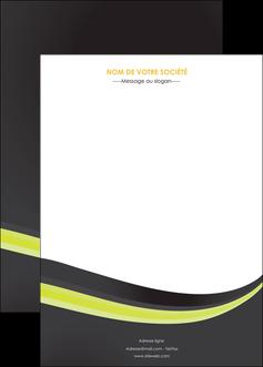 imprimerie affiche standard texture abstrait MIF46044