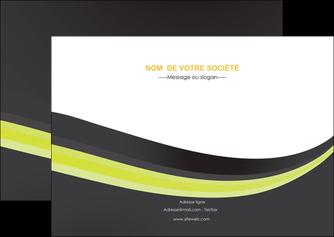 imprimer flyers standard texture abstrait MIF46048