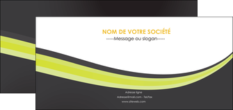 imprimerie flyers standard texture abstrait MLGI46072
