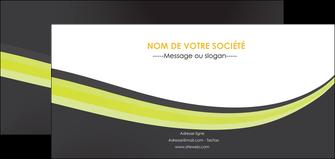 imprimerie flyers standard texture abstrait MIF46072
