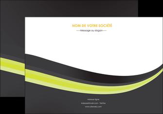 faire modele a imprimer affiche standard texture abstrait MIF46076