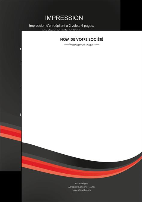 imprimer affiche standard texture abstrait MLGI46180