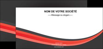 imprimer flyers standard texture abstrait MLIG46200