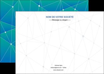 creation graphique en ligne affiche texture contexture structure MIF46360