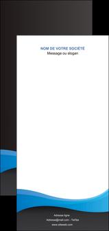 Impression flyers a4 pas cher  flyers-a4-pas-cher Flyer DL - Portrait (21 x 10 cm)