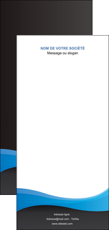 creer modele en ligne flyers texture contexture structure MLIG46372