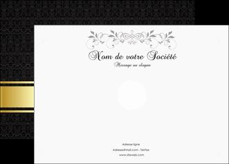 creation graphique en ligne affiche standard texture abstrait MLGI46426