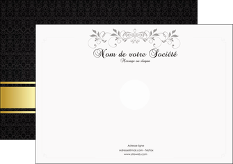 imprimerie flyers standard texture abstrait MLGI46430