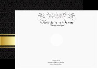 modele affiche standard texture abstrait MLGI46432