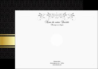 creation graphique en ligne affiche standard texture abstrait MLGI46434