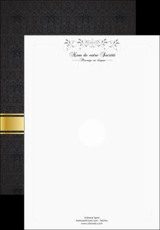modele affiche standard texture abstrait MLGI46436