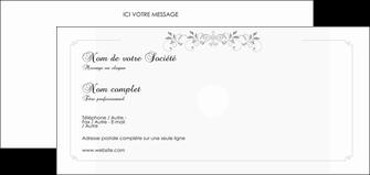 creer modele en ligne carte de correspondance standard texture abstrait MLGI46444