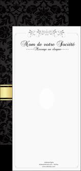 faire flyers standard texture abstrait MLGI46460
