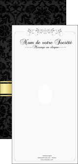 faire flyers standard texture abstrait MLIG46460