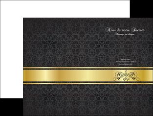 impression pochette a rabat standard texture abstrait MLGI46464