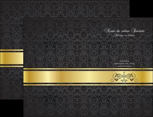 creation graphique en ligne pochette a rabat standard texture abstrait MLGI46466