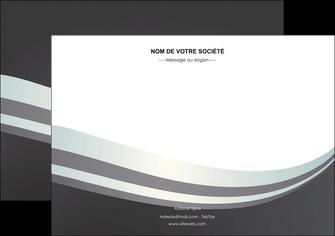 imprimer affiche standard texture abstrait MIF46474